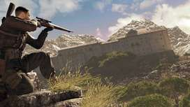 PLAYERUNKNOWN'S BATTLEGROUNDS ( PUBG) PC GAME AVAILABLE