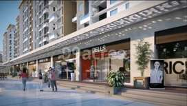 2 BHK for Sale in Wakad