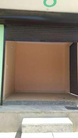 Shop for sale behind Garhi water tank, near Garhi, NH-58, Ghaziabad