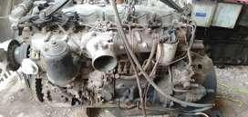 Di jual mesin fuso D16