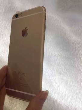 Get i phone 6 and 7 refurbished model with full kitt and stock limited