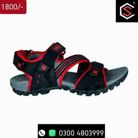 CA Pro Sandals for sale best sports Sandals. FREE COD ALL SIZES