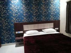 13room.25rooms hotel for leage in Puri,Odisha