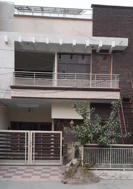 House for sale in Sunny Enclave, Mohali