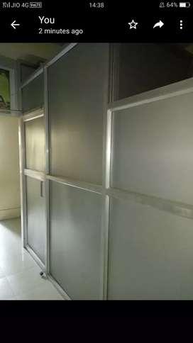 Aluminum interer sale.min.price
