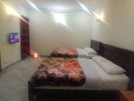Star Family Guest House Gulberg