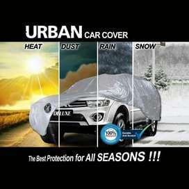 Cover Body, Cover Mobil URBAN Karimun Kotak, Karimun Wagon