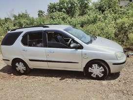 Tata Indigo marina 2005 Diesel Well Maintained