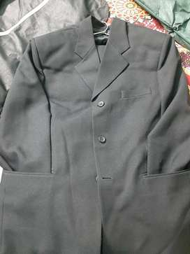 Used Coat Pents for Sale