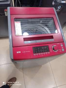Ifb washing machine 3months old brand new