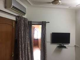 DIWALI SPECIAL OFFER IN YOUR BUDGET FLATS FOR SALE SECTOR 49 IN GURGAO