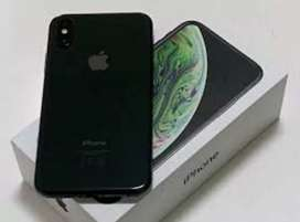 All model of Apple iPhone available & also