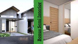 Pilihan Tepat Beli Rumah Untuk Investasi Dekat Wisata Candi Abang