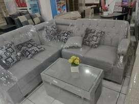 Cari Supir toko furniture Jatiuwung Tangerang