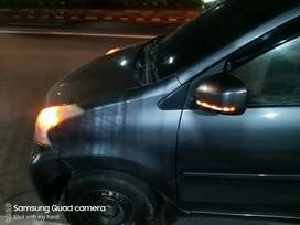 Spion electric + Led All New & Grand New Avanza Xenia
