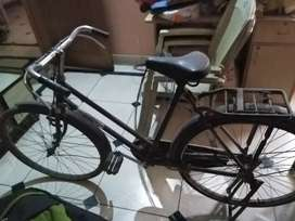 Old Cycle for sell