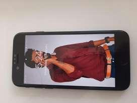 Iphone7 -17000