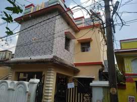 Newly constructed house at Gontia pada for Rent