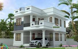 One Beautiful 2flor house sell in the Munger