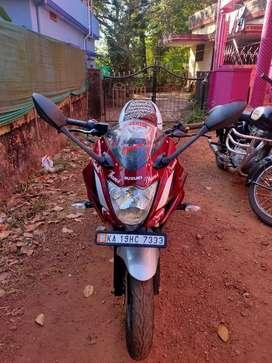 Brand New zixxer  SF bike For sale