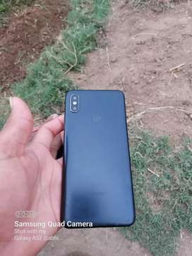 MI Y2 (3GB, 32GB) urgent need of money