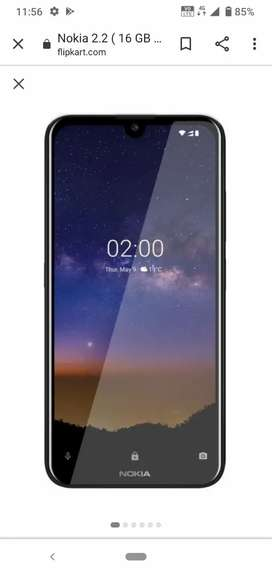 Best Mobile good condition
