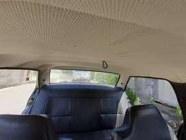 Holden torana 1974