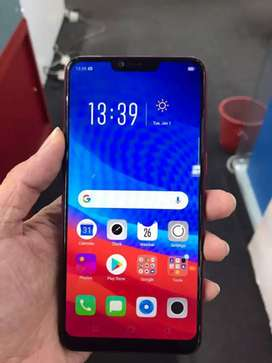 Oppo a3s no complaint