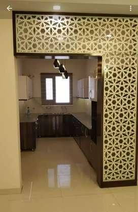 Vinayak elegant floors ultra luxirious and specious floors