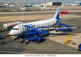 Vacancy open for airport jobs indigo airlines - Make your career in In