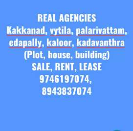 House for rent in family, bachlors, ladies,   near info park,