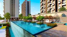 VTP Bluewaters- 3BHK Apartments Now Starts @88-93 Lac* at Mahalunge