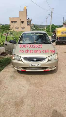 Top good condition showroom car selling