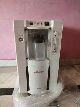 Oxygen machine at best price 28,000/-