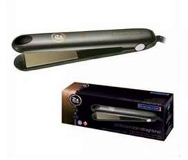 Hair straightener (remmington  s2002)