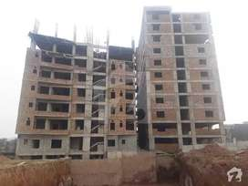 One Bed Apartment in Isb Comfort - H-13 (adjacent to Kashmir Highway)