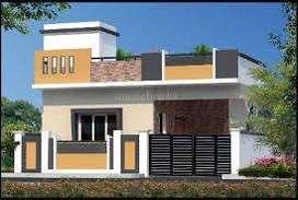 bungalow-duplex. free hold  PROPERTIES AT MUCHIPARA NEAR