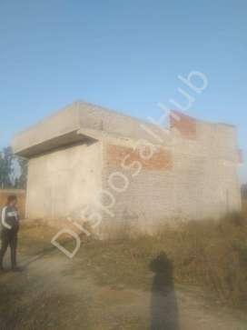 Residential Open Plot(Sundpur)