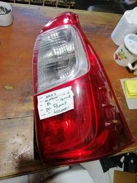 Stoplamp Toyota Avanza