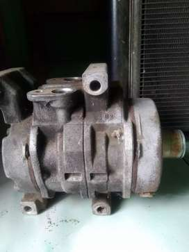 Kompresor AC Xenia / Avanza