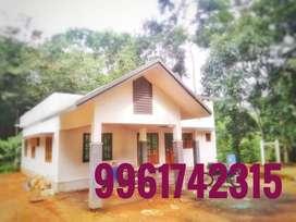 പുതിയ വീട് വിൽപ്പനക്ക്| NEW HOUSE FOR SALE| MANARCAD-AREEPARAMBU