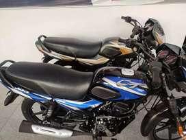 DADA MOTORS GILL ROAD LUDHIANA