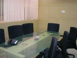 3500 sq ft office available in pride icon kharadi