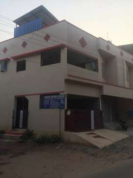 5 Portion villa for sale at kanuvai