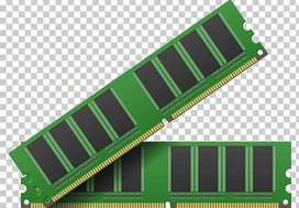 2gb Ram for Sale