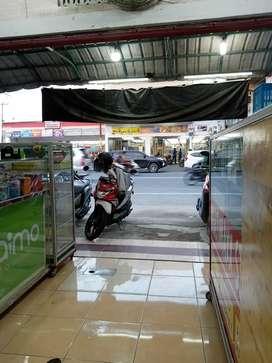 Lowongan kerja pramuniaga Toko Multimaxx store