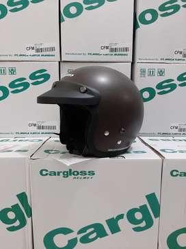 ORIGINAL CARGLOSS CFM 100% BANYAK WARNA