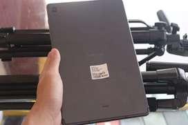 Samsung Tab S6 lite 4/128gb gray