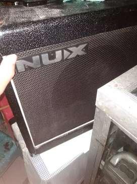 Amplifier NUX Mighty SE original