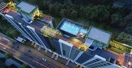 2 BHK Apartment for Sale - Su Casa Royal in Sonarpur, Kolkata